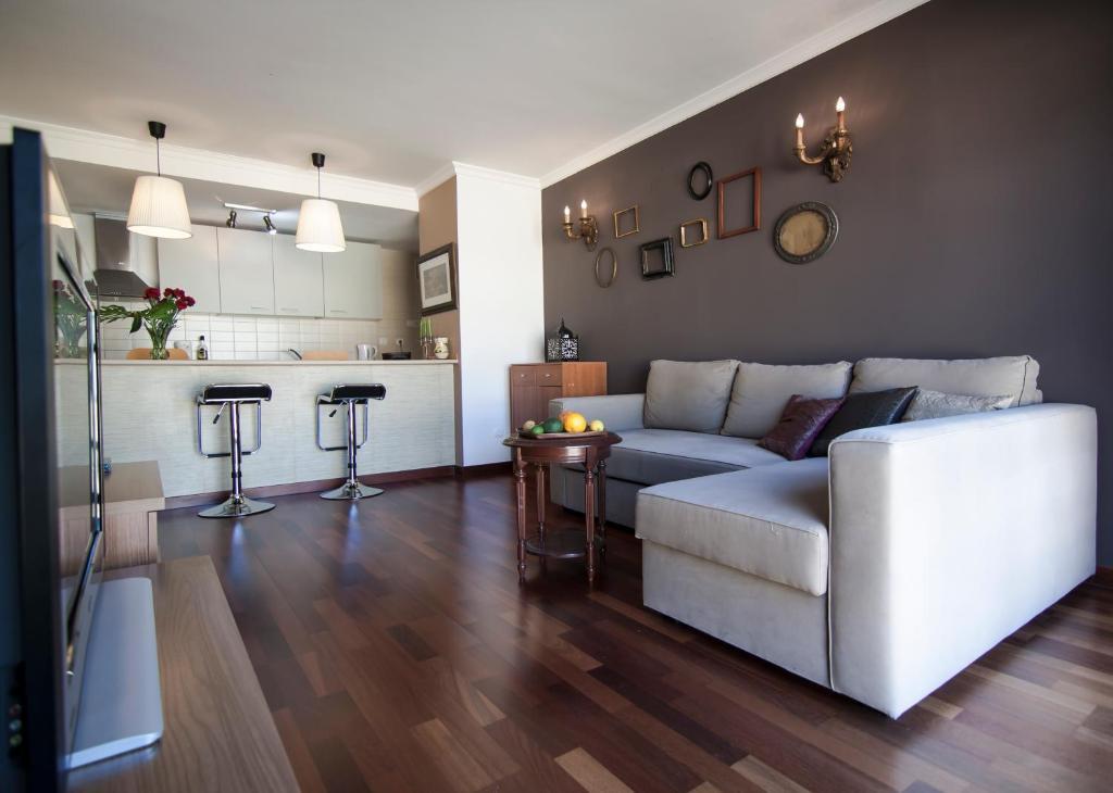 Castillo Apartments Las Palmas De Gran Canaria Updated