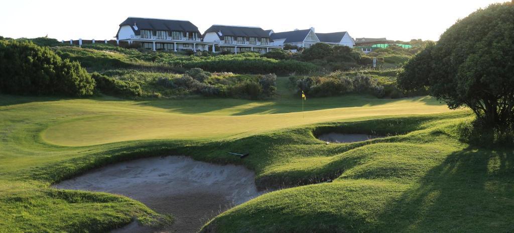 Golf dating Storbritannien