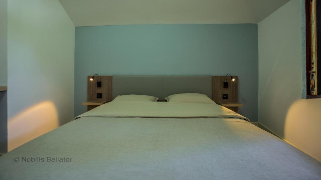Bed and Breakfast Plava Laguna