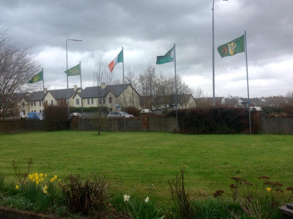 Ballinasloe 21 40 Ballina - Connacht Rugby Community
