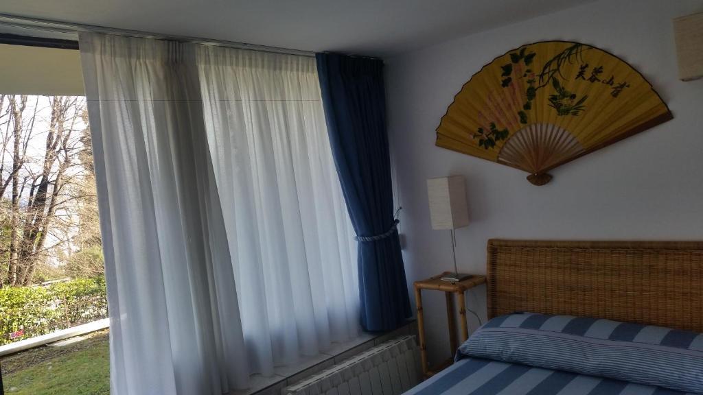 Dora Apartment
