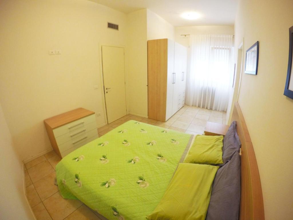 Condominio Aquileia