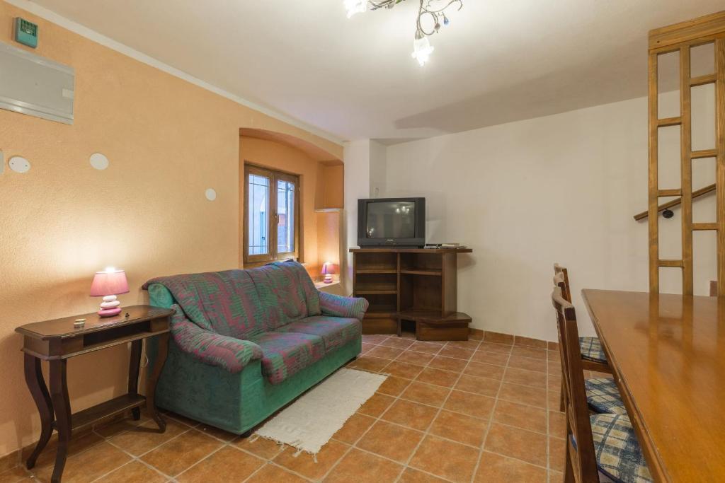 Holiday Home Cittadella, Vrsar (Orsera) – Prezzi aggiornati ...