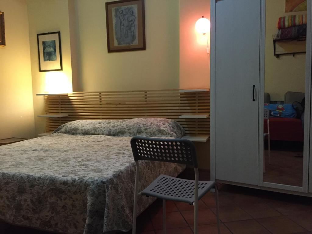 Residenza 53