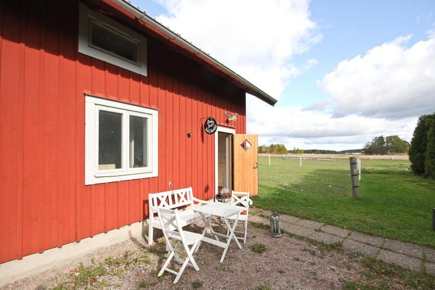 Broby storp karta - unam.net