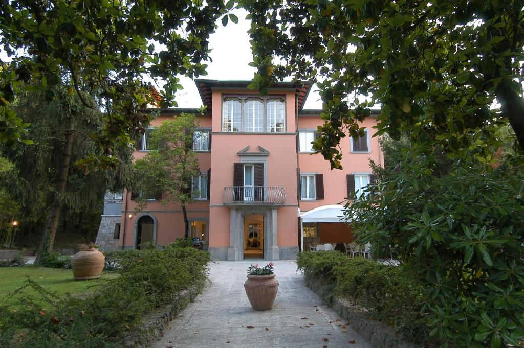 Residence Il Fortino