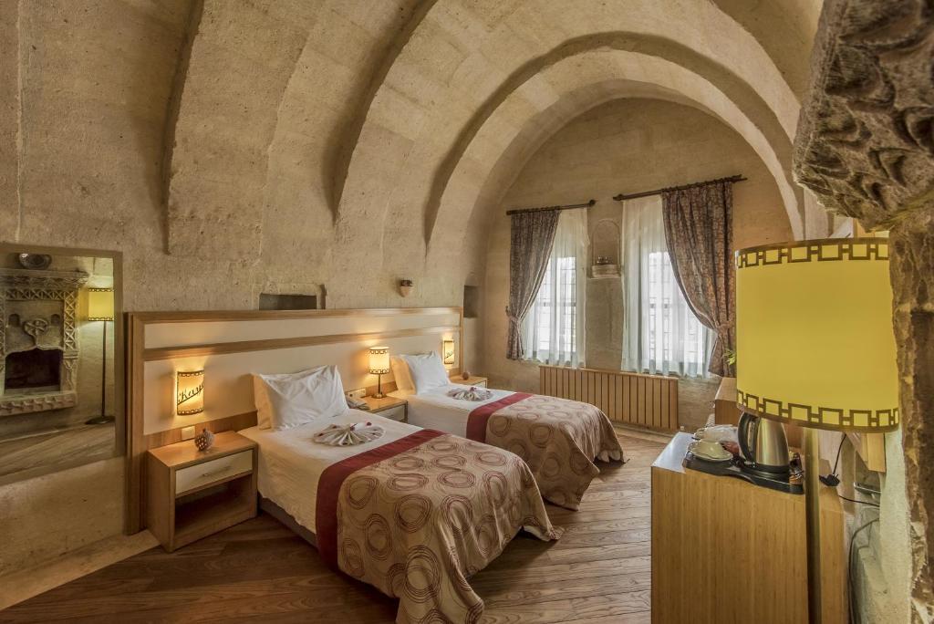 ผลการค้นหารูปภาพสำหรับ GOREME KAYA HOTEL CAPPADOCIA