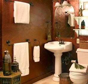 El Morocco Inn & Spa