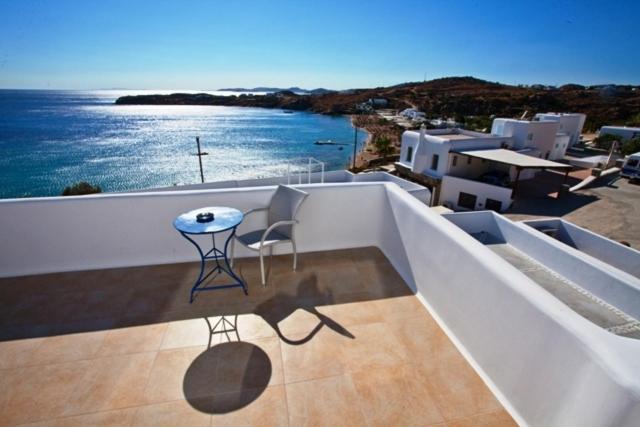 6887392 - Onde se hospedar em Mykonos: Como escolher um hotel bom e barato na ilha mais cara da Grécia - mykonos, ilhas-gregas, grecia