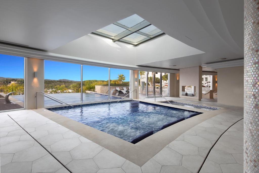 Conrad Algarve, Quinta do Lago – Precios actualizados 2019