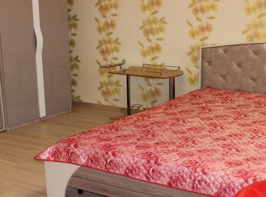 Кровать или кровати в номере Apartments Azina