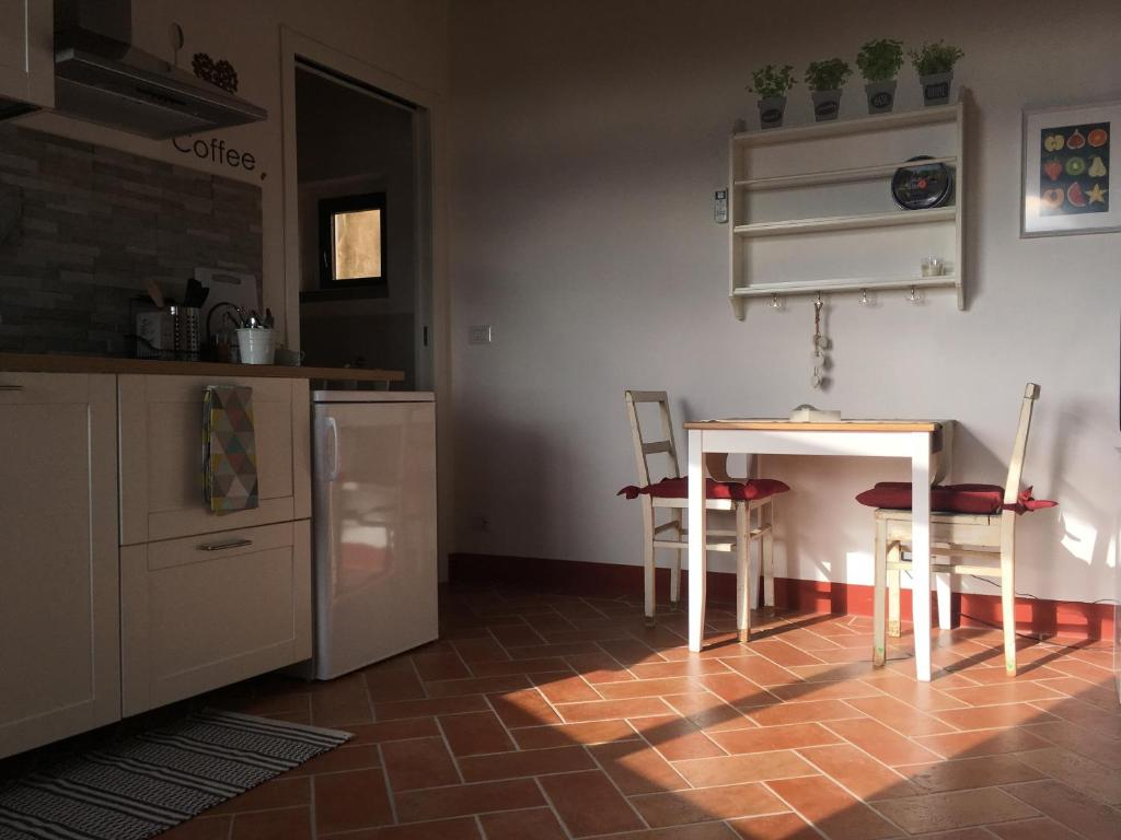Da Vinci Sweet Home