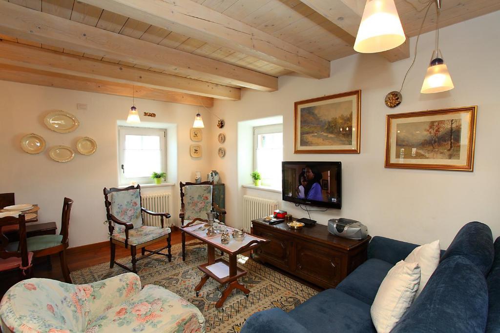 Antico Chalet, Livigno – Prezzi aggiornati per il 2019