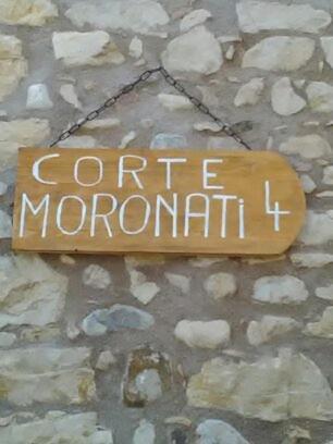 Corte Moronati
