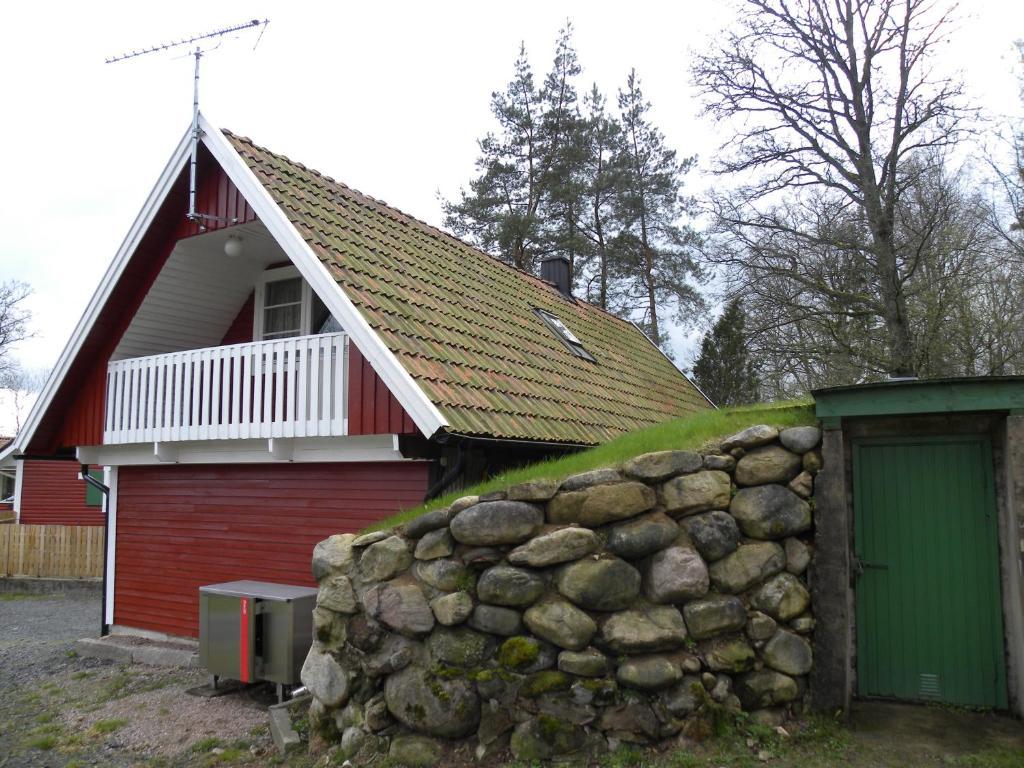 Radical Sweden - Motor Vehicle Company - Ljungbyhed
