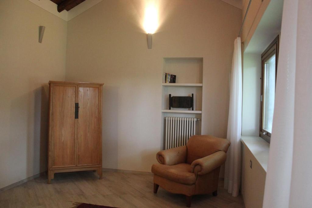 Cottage Alpino