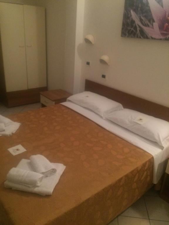 Hotel John