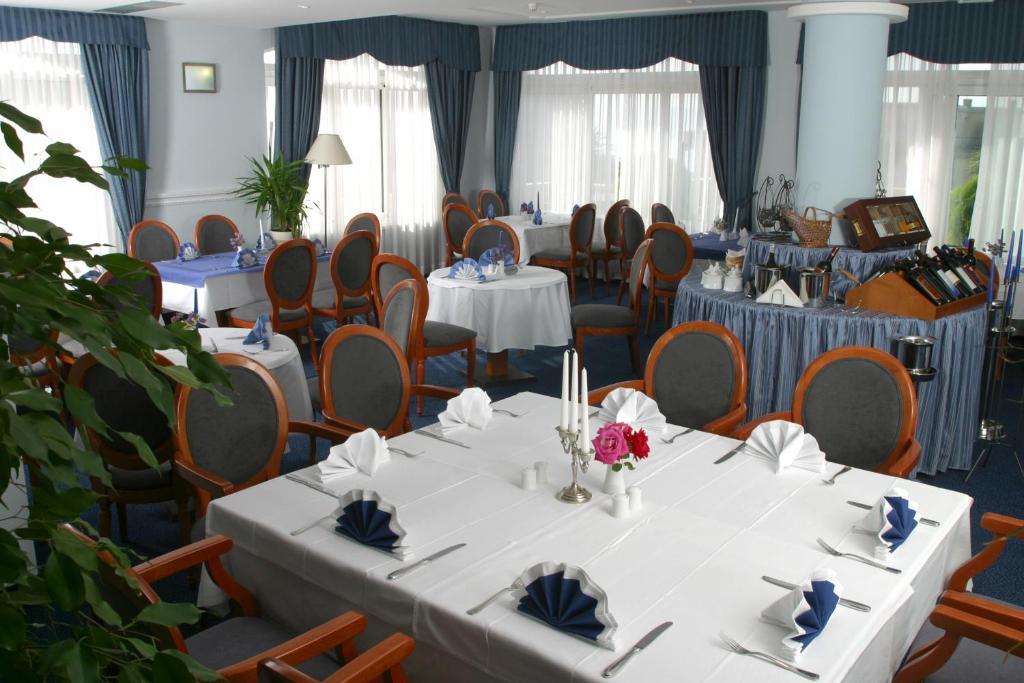 Hotel Rosina