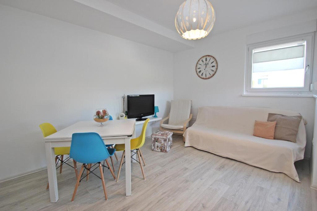 Apartment My Way Of Holiday (Croazia Poreč (Parenzo ...