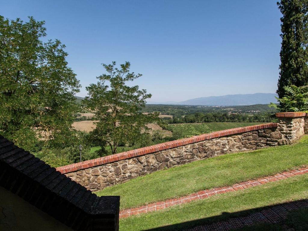 Borgo Gavignano Lisa