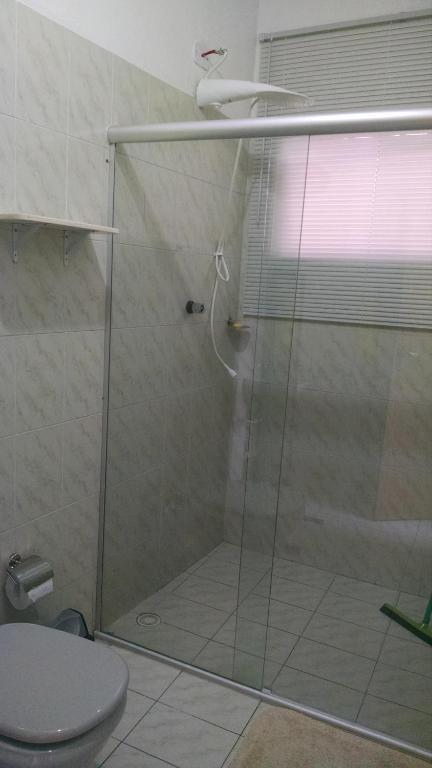 Hostel 3MD