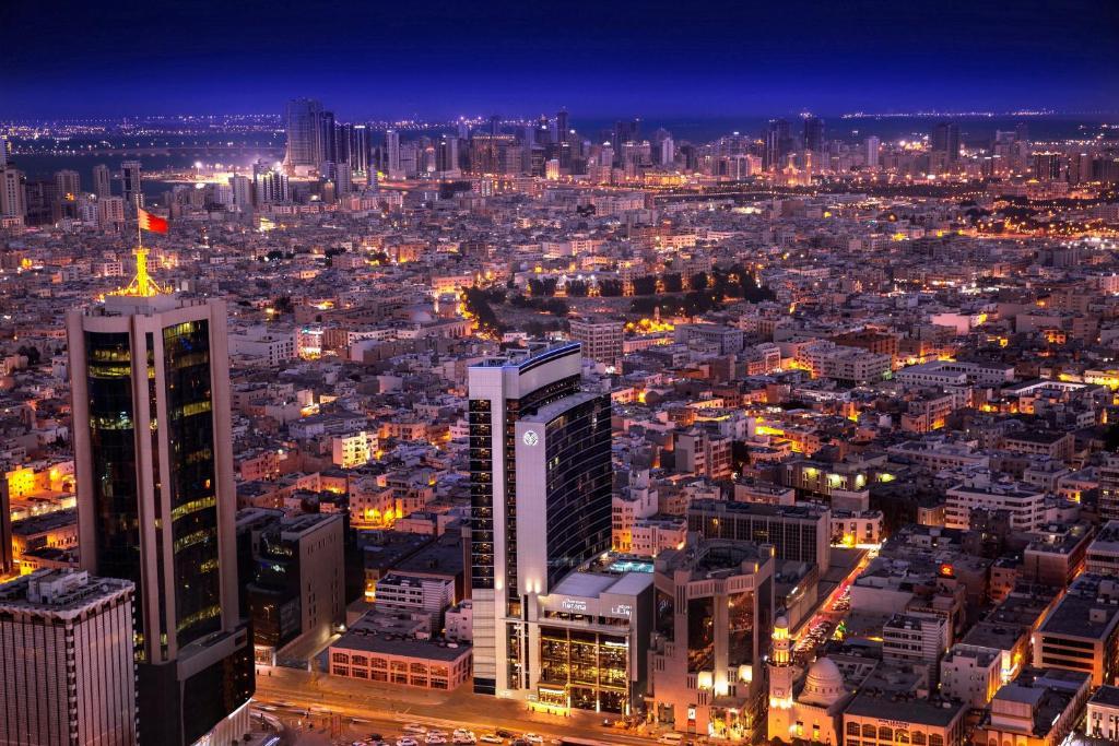 Siti di incontri Bahrain Free