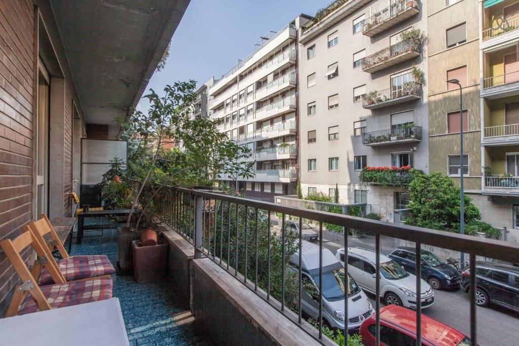 Mata Guesthouse Milano Milano Prezzi Aggiornati Per Il 2020