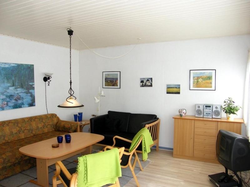 Dueodde Feriepark - Holiday House
