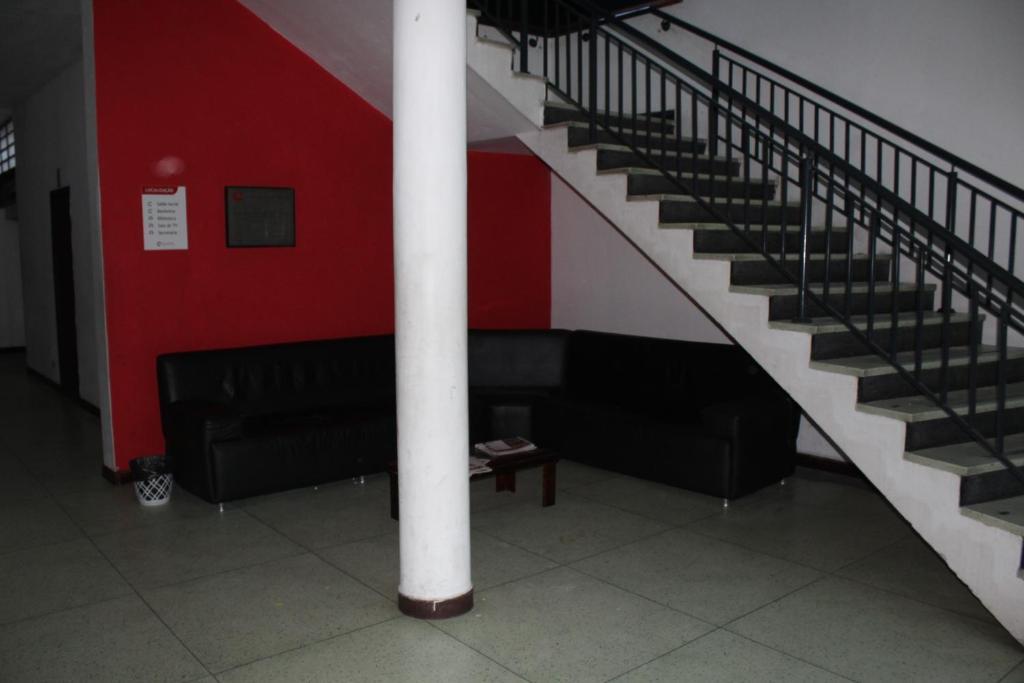 Casa do Estudante Luterano Universitário
