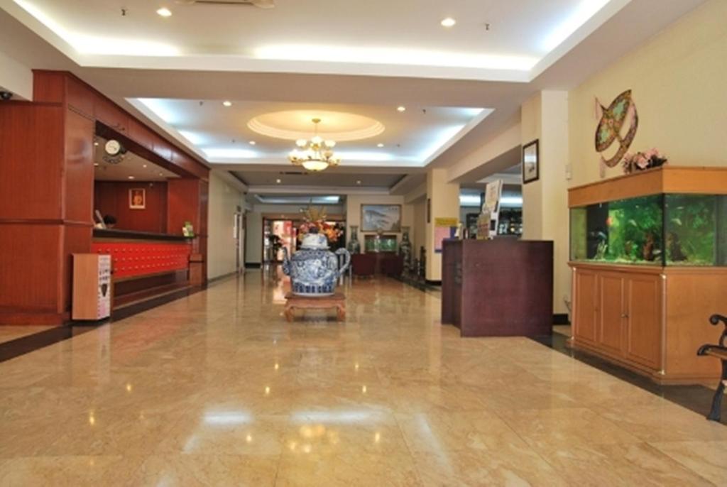Klang Histana Hotel, Klang – Updated 2019 Prices