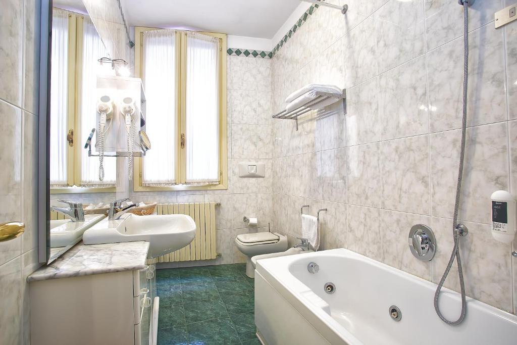Residenza Bistrot De Venise