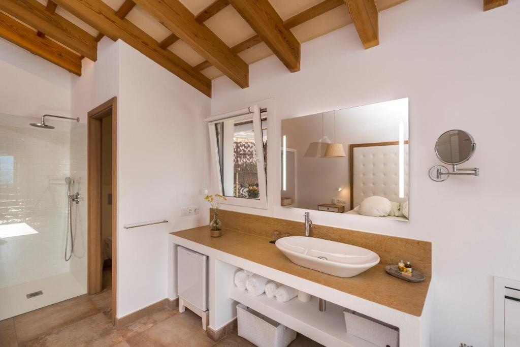 boutique hotels in menorca  9