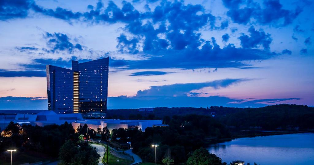 mohegan sun online casino nj