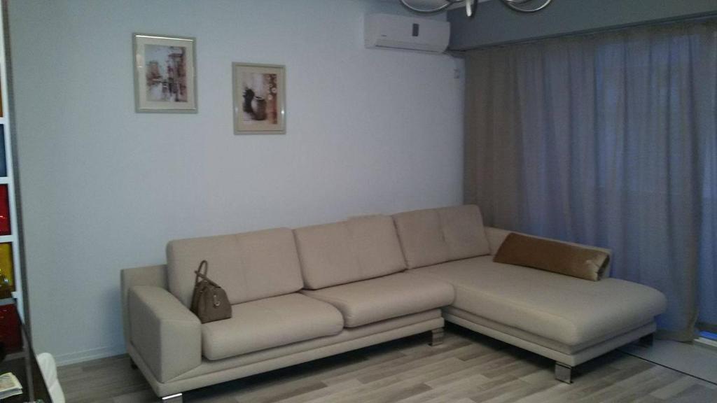 Apartment Maia