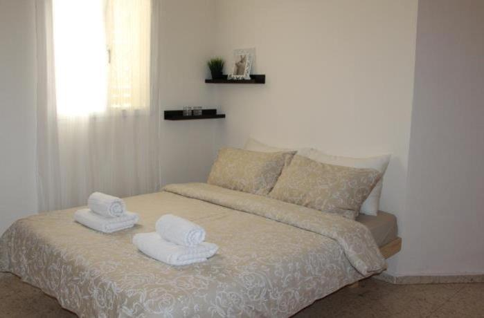 A room at Country Vibe Villa In The City