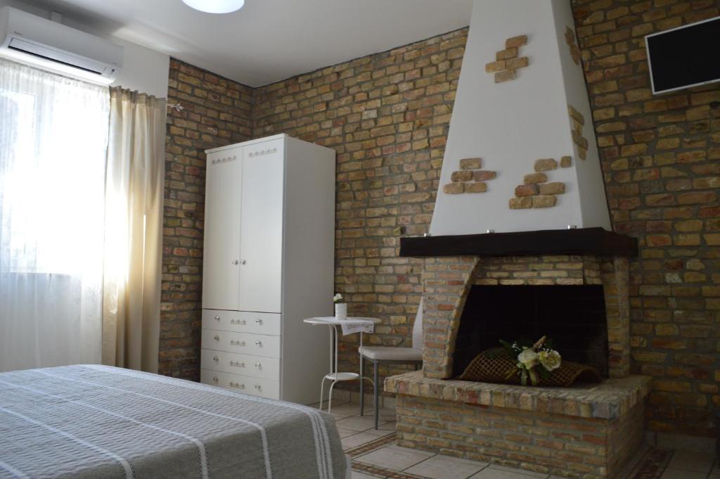 B&B A Casa di Lilla (Italien Giulianova) - Booking.com