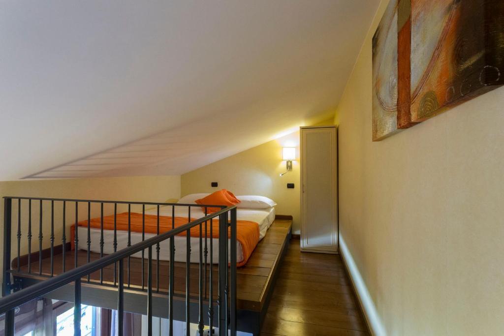 Borgo Castel Savelli