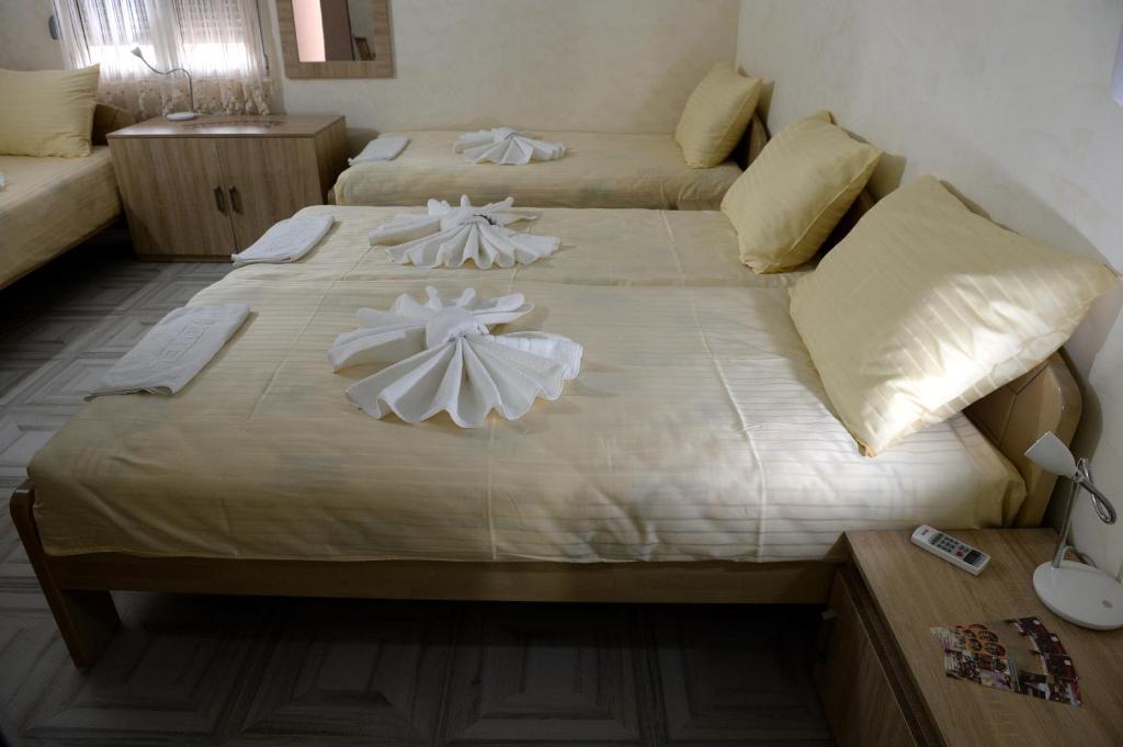 Guesthouse Đokić