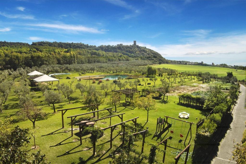 Fariello Materassi Ascea.Iscairia Country House Ascea Italy Booking Com