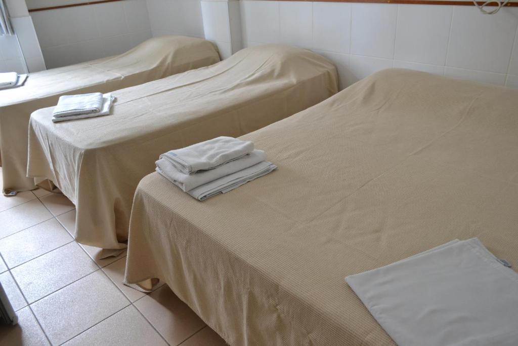 Hotel Itapoã