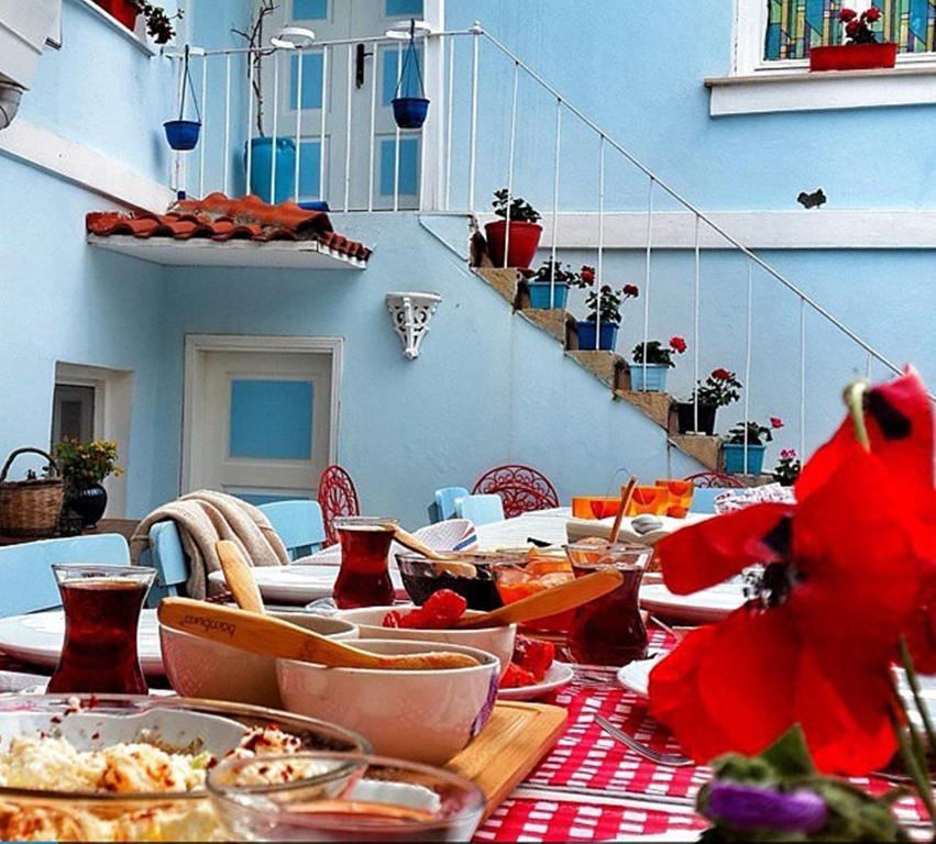 Akarsu Kalyopi Hotel