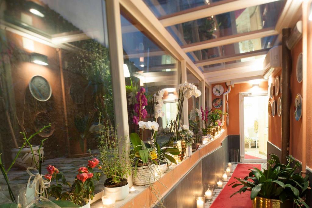 Hotel Astigiana, Varazze – Prezzi aggiornati per il 2019