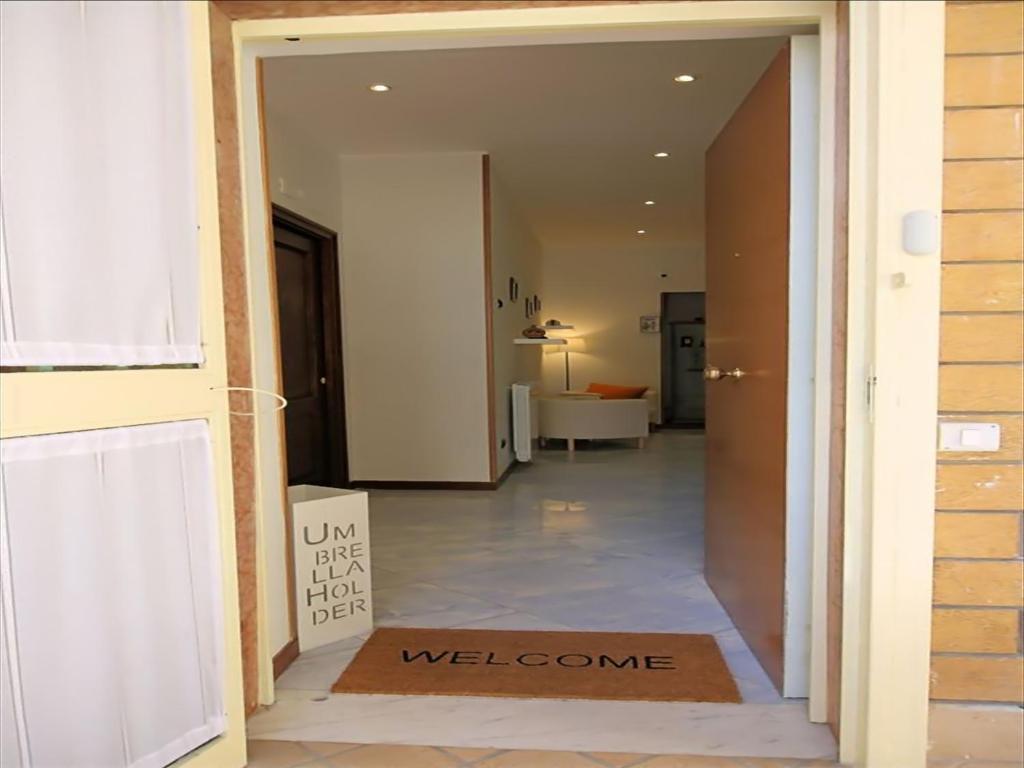 Ristrutturazione Casa Costi Napoli casa vittoria, napoli – prezzi aggiornati per il 2020