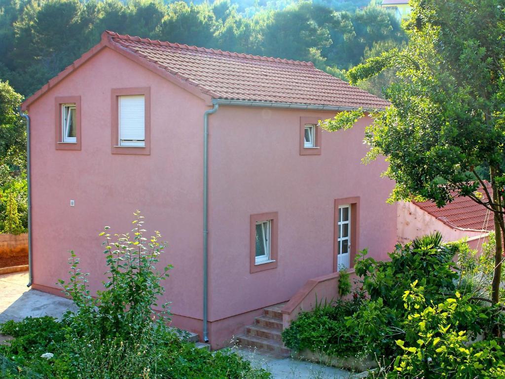 Kuća Denis