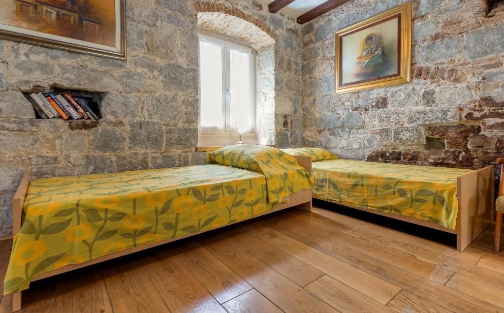 Split Old Town Apartments Croatia Booking