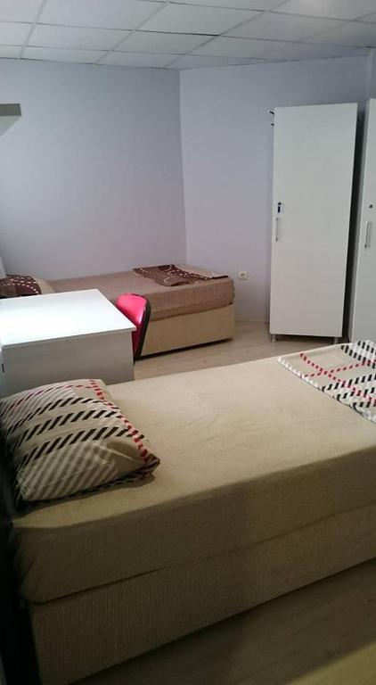 Antalya Residence
