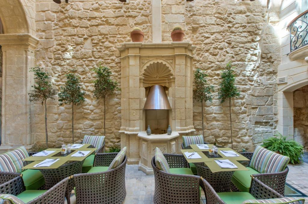 75917996 ✧ Valletta - Hauptstadt des Inselstaates Malta ✧ Local City Guide