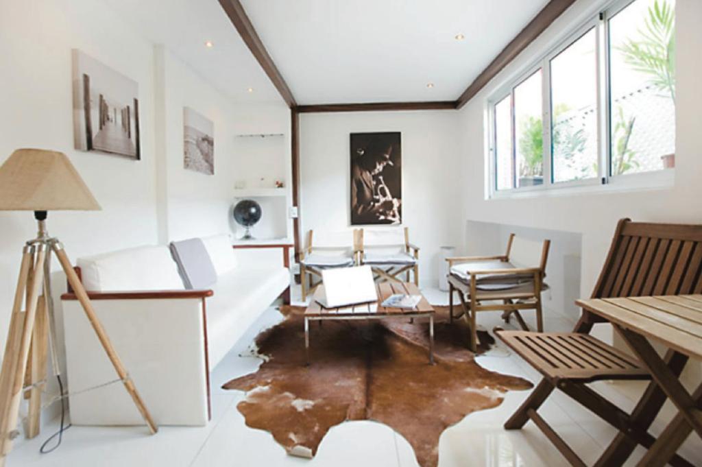 Apartment Ipanema Penthouse Rio De Janeiro Brazil