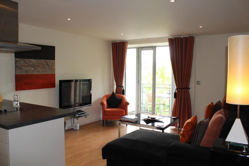 Chelmsford Apartments Uk Bookingcom