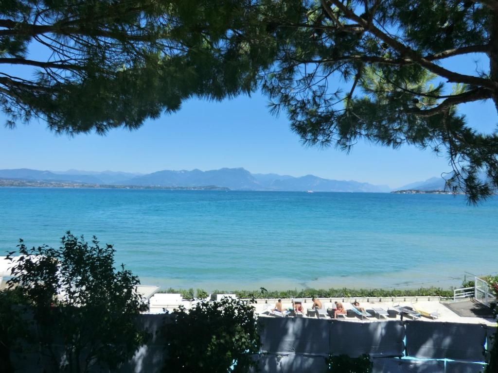 Domus Sophya Lago Di Garda